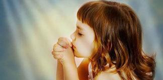 Какие молитвы помогут в исполнении желаний?