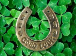Как привлечь удачу в нужный момент