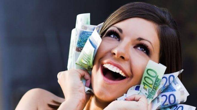 Картинки по запросу Шепотки на деньги 5 заговоров на богатство