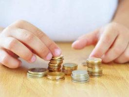 Как откупиться от бедности навсегда?