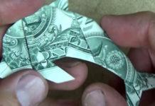 talisman-iz-deneg-magnit-dlya-bogatstva