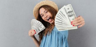 Научись звать денежного хозяина