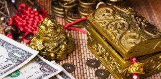 Способы привлечения богатства в свою жизнь