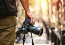 То, что нельзя делать с фотографиями
