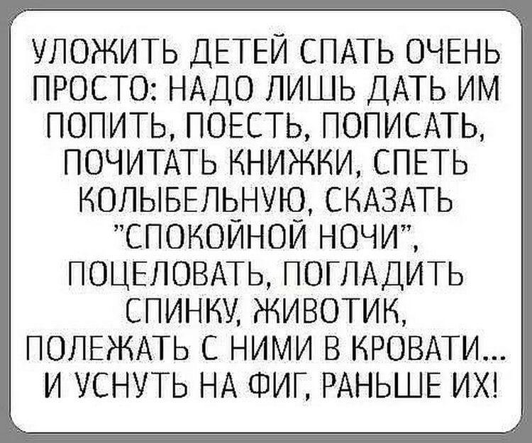 http://img.okok.life/2018/04/siduhvfy03.jpg