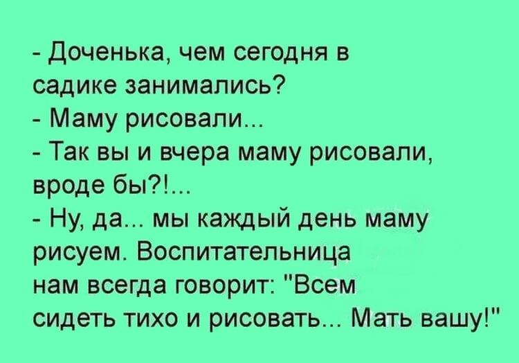 http://img.okok.life/2018/04/siduhvfy05.jpg