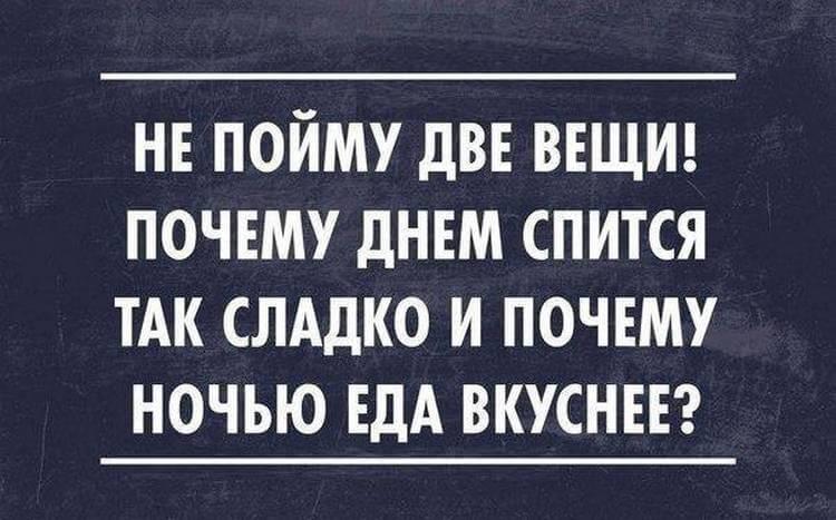 http://img.okok.life/2018/04/siduhvfy10.jpg