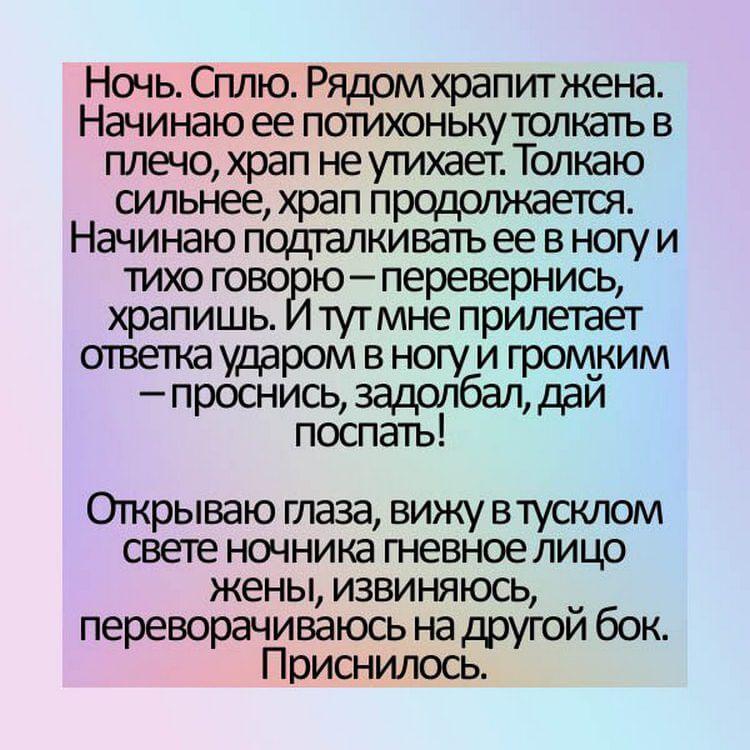 http://img.okok.life/2018/04/siduhvfy12.jpg