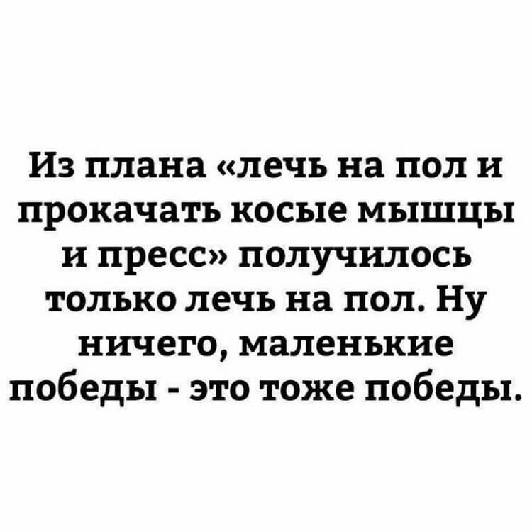 http://img.okok.life/2018/04/siduhvfy13.jpg