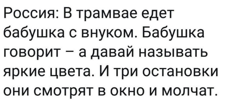 http://img.okok.life/2018/04/siduhvfy15.jpg