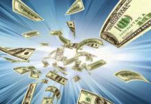 Энергия денег и ее законы. Привлекаем энергию денег в свою жизнь (видео)