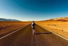 Философия, меняющая жизнь