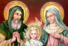 Какую молитву читать за ребенка, чтобы у него все наладилось в жизни