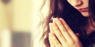 Молитва, которая поможет добиться удачи во всех сферах жизни (видео)