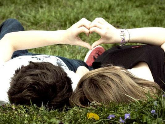 Всего три слова которые заставят мужчину влюбиться в тебя сильнее прежнего