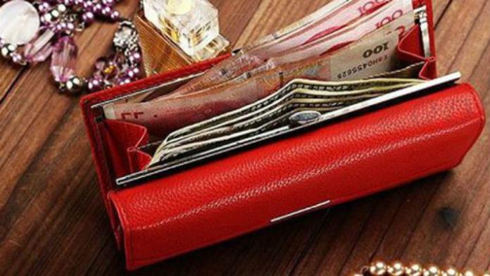 Приметы, которые затащат деньги в ваш кошелек. Проверено веками