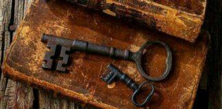 Просто попробуй эти ключи