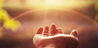 Три сильные молитвы на везение