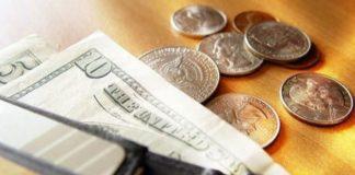 Молитвы заговоры на богатство