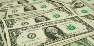 Не хватает денег в семье: 5 магнитов для денег в доме
