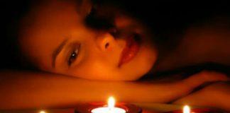 Чтобы в доме была удача, благополучие и любовь, поможет обыкновенная свеча