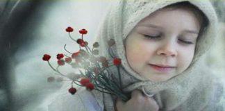 Молитва, которая избавит от любой боли