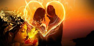 Цыганский гороскоп любви на февраль 2019