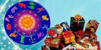 Подарки по знакам зодиака ко дню Святого Валентина