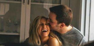 10 поступков человека, с которым можно заводить отношения