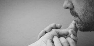 Нужный человек придет в подходящий момент: 4 важных правила