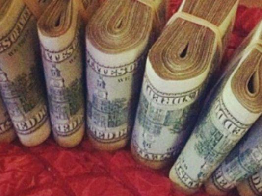 17 основных правил для того, чтобы стать богатым