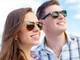 10 вещей, благодаря которым отношения могут стать крепче