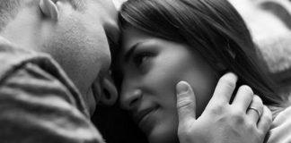 Если мужчина действительно любит, он будет добиваться