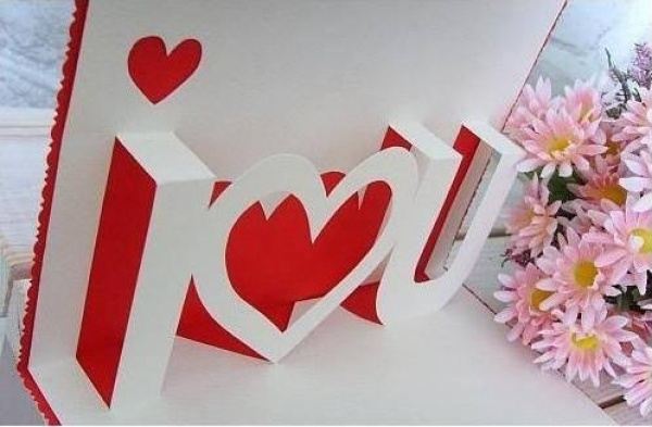 13 подарков для девушки на День Влюбленных