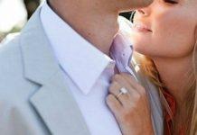 15 неожиданных вещей, которые будоражат ум вашего мужчины