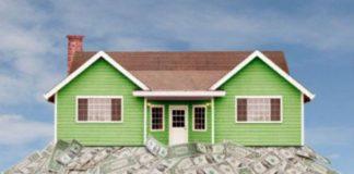 Как привлечь деньги в дом: 10 народных примет на богатство