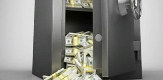 Как привлечь финансовую удачу, когда срочно нужны деньги