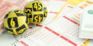 Заговоры на выигрыш в лотерею