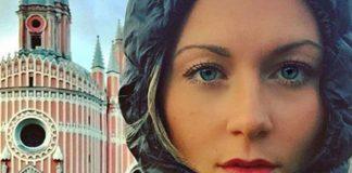 Кассандра, первая в мире женщина, которая побывала во всех странах мира