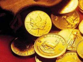 Денежная погремушка: эффективный обряд на привлечение богатства