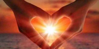 Сохраните любовь по знаку зодиака Источник: https://brightgood.life/
