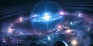 3 послания от вселенной каждому знаку зодиака