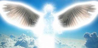http://loveandmoney.ru/wp-content/uploads/2017/12/obrashhenie-k-angelam-na-kazhdyj-den-nedeli-7.jpg