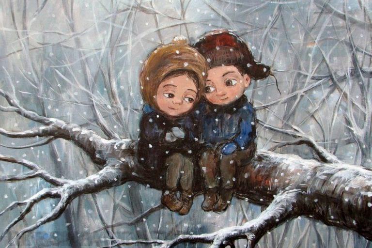 http://zhenskiye-shtuchki.ru/wp-content/uploads/2018/03/wsi-imageoptim-nino-love-768x512-1.jpg