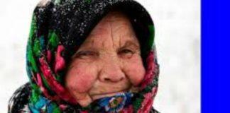 Бабушкины приметы или народная магия помогут каждому!