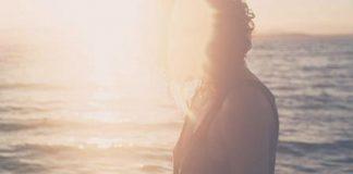 8 причин не сдаваться тем, кто уже не верит, что встретит свою любовь