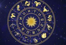Под этими 3 знаками зодиака рождаются великие женщины