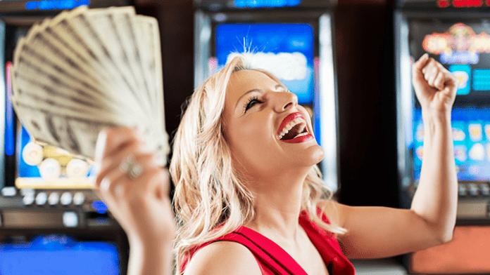 5 Знаков Зодиака, которым сопутствует финансовая удача