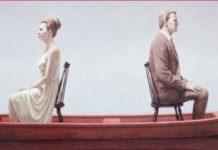 Как перестать чувствовать себя одинокой в отношениях?
