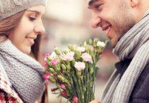 7 шагов, чтобы создать и познать неподдельную любовь